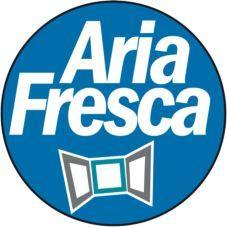 logo-ariafresca.jpg