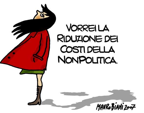 maurobiani_-_costi_della_nonpolitica.jpg