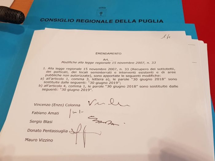 RECUPERO VOLUMETRIE DI #SOTTOTETTI, #PORTICATI E # ...